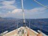 naturistische zeilboot monaco