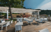 restaurant van provençaalse oorsprong kamperen origan provence